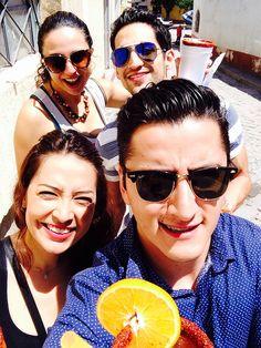 #selfie #friends #love #trip