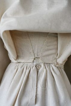 479813fa9c4acd The Alcega Project: bodice 9 Pattern Books, Historical Clothing, Tudor,  Earring Set