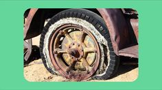 The Ultimate Guide for Buying Car Tires Online Boutique Accessoires, Automobile, Tyre Shop, Used Tires, Best Tyres, Car Buyer, Flat Tire, Vintage Design, Car Insurance