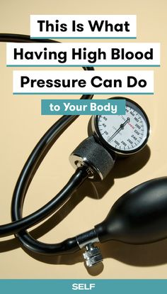 High blood pressure (hypertension) can quietly damage your body for years before symptoms develop. Left uncontrolled, you may wind up with a disability, a poor quality of life, or even a fatal heart attack. Treatment and lifestyle changes can help control your high blood pressure to reduce your risk of life-threatening complications. #highbloodpressure #hypertension #bloodpressure