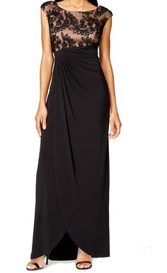 Nice Connected Apparel NEW Black Womens Size 24W Plus Empire Waist Dress $99 233 2017-2018 Check more at http://dressesshop.top/product/connected-apparel-new-black-womens-size-24w-plus-empire-waist-dress-99-233-2017-2018/