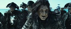 'Pirates 5' Crosses $500M WW; Pushes Disney Past $2B International Box Office