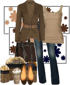 """""""05/07/12 -Shopping-"""" by mumita on Polyvore"""