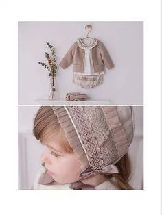 Classic Children Clothing