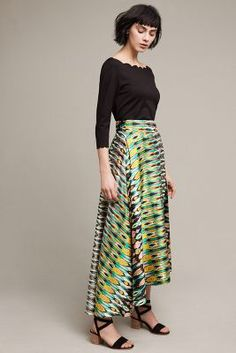 Anthropologie Idna Maxi Skirt https://www.anthropologie.com/shop/idna-maxi-skirt?cm_mmc=userselection-_-product-_-share-_-4120210691414