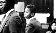 In 1989 five young black men were wrongfully convicted of raping a woman jogging…