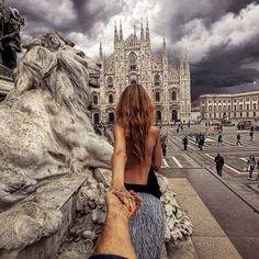 Love me dedicated to those in love A Starhotels dedicou um especial aos casais apaixonados para o ano de 2016. Comemore o amor em algumas das mais belas cidades da europa! #starhotels #europe #europa #italian #italia #nelcuore #redestarhotels #turin #saronno #rome #parma #naples #milano #genoa #florence #bologna #bergamo #venice #trieste #paris #newyork #milan #london #loveme #followme #loveisintheair #valentines #valentineday by keybrands