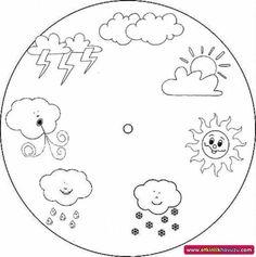 News Preschool Education, Preschool Worksheets, Classroom Activities, Classroom Decor, Preschool Activities, Teaching Kids, Kids Learning, Science For Kids, Art For Kids