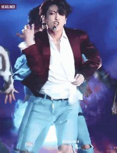 wit - Hot maknae Jeon Jungkook💜Abs, Arms, Back Jungkook Abs, Bts Bangtan Boy, Taehyung Abs, Jeon Jungkook Hot, Yugyeom, Got7, Jung Kook, Bts Memes, Fanfiction