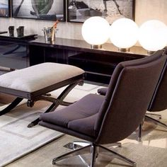 Instagram media sierraspmoveis - Sierra SP   NATURE   #new #collection #sierramoveis #decor #design #interiors #homedecor #life