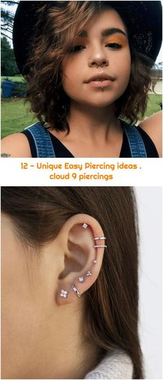 1. How to use the modern Piercing BodyArt NosePiercing nose piercing How to use the modern Piercing BodyArt NosePiercing nose piercing 2. @Winxnch @Winxnch @Winxnch -#BodyArt, #Modern, #Nose, #NosePiercing, #Piercing, #Winxnch