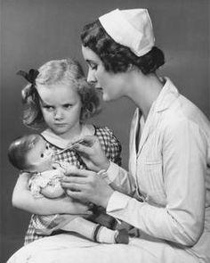 1950s Babydolls thumbnail