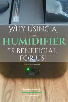 Why Using A Good Humidifier Is Beneficial For Us. A Humidifier is a device that emits water vapor or steam to increase moisture levels in the air. Dry Lips Remedy, Cure For Chapped Lips, Essential Oil Deodorant, Essential Oils, Health And Beauty, Health And Wellness, Women's Health, Dry Nose, Best Humidifier