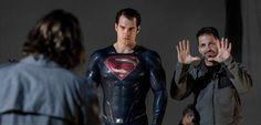 Batman vs Superman: A Origem da Justiça foi muito criticado e muito amado desde seu lançamento, transformando o filme em uma das obras mais controversas do cinema de super-heróis. E Zack Snyder talvez busque um pouco de sua redenção com aqueles que não gostaram do filme com sua versão definitiva para o filme em Blu-Ray …