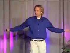 David Wilcock 2017 -  Convergence Presentation