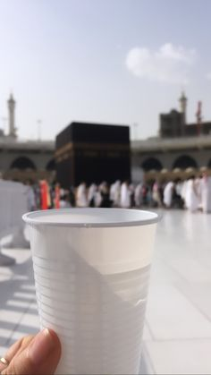 Islamic Wallpaper Iphone, Mecca Wallpaper, Islamic Quotes Wallpaper, Mecca Mosque, Mecca Islam, Masjid Al Haram, Mekkah, All About Islam, Quran Quotes Inspirational