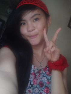 Red :D