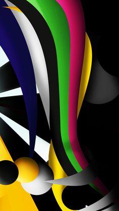 Abstract Iphone Wallpaper, Phone Wallpaper Images, Apple Wallpaper Iphone, Phone Screen Wallpaper, Cellphone Wallpaper, Colorful Wallpaper, Cool Wallpaper, Mobile Wallpaper, Wallpaper Backgrounds