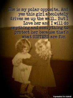 I'm sure I do.. :))))