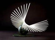 spiritual sculptures - Bing Images