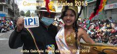 COLOMBIA | FOTOS (ACTUALIZACION: 6 FEB 2013) - CARNAVAL DE IPIALES 2013. 3 DE ENERO DE 2013: CARNAVAL MULTICOLOR DE LA FRONTERA. Entrar > https://plus.google.com/photos/112985944504191813146/albums/5829298627102035377 ---------- (IPITIMES.COM).