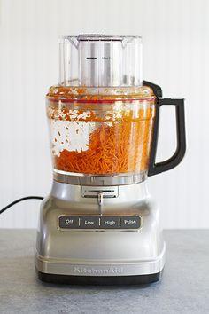 304 best food processor recipes images food processor recipes rh pinterest com