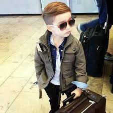 Image result for cute pictures for facebook profile picture boy