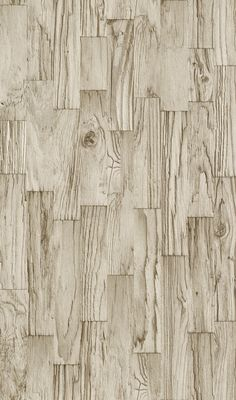 Planks Sand wallpaper by Albany