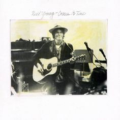 Colorwind Reviews Comes a Time by Neil Young http://colorwynd.wordpress.com/2015/05/22/colorwind-reviews-comes-a-time-by-neil-young/
