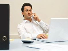 VoIP, the Standard of Business Communications - http://www.tsfp6.org/digi-market/voip-the-standard-of-business-communications