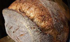 Pekárkův velmi snadný chléb – 3 varianty – Vůně chleba How To Make Bread, Bread Making, Food, Pizza, Baking, How To Bake Bread, Eten, Meals, Diet