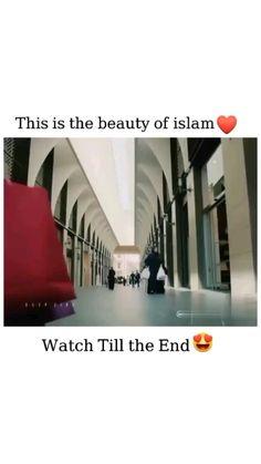 Best Islamic Quotes, Quran Quotes Inspirational, Quran Quotes Love, Islamic Phrases, Beautiful Quotes About Allah, Beautiful Islamic Quotes, Islamic Videos, Islamic Images, Ramadan Quotes From Quran