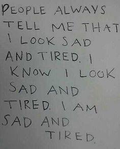 depressed sad suicidal tired depression quotes suicide quotes