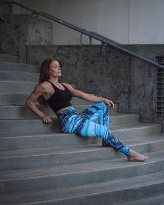 Posing ideas women | Headshot Photographer | Outdoor portraits | Female Portraits | Female Posing | Photography inspo | Photography ideas | Best Portraits | Posing ideas | Women's fashion | athletic outfits | athletic women | athletic wear | workout clothes | sporty outfits | athleisure outfits | workout attire | sporty fashion | sporty fashion style | active wear | gym clothing | yoga pants | bombshell sportswear | yoga style | cool yoga pants Sporty Fashion, Yoga Fashion, Athletic Fashion, Athletic Women, Fashion Outfits, Athleisure Outfits, Sporty Outfits, Athletic Outfits, Athletic Wear