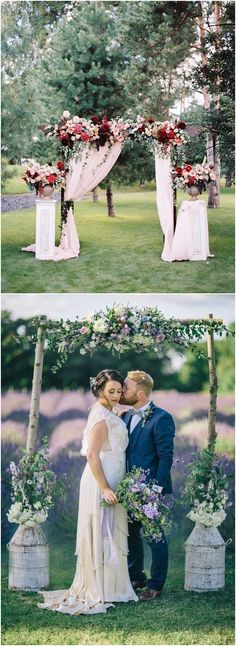 Useful Wedding Event Planning Tips That Stand The Test Of Time Event Planning Tips, Wedding Planning, Church Wedding, Wedding Day, Sydney Wedding, Floral Wedding, Wedding Flowers, Boho Wedding, Destination Wedding