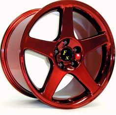 8 Sparkling Hacks: Car Wheels Recycle Old Tires car wheels diy tips.Old Car Wheels Ford Mustangs car wheels decoration. Rims For Cars, Rims And Tires, Suv Cars, Wheels And Tires, Truck Rims, Truck Wheels, Car Rims, Ford Mustang Car, Ford Mustangs