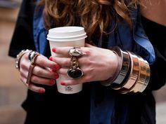 bracelets-coffee-fashion-girl-hair-Favim.com-183479.jpg (500×375)