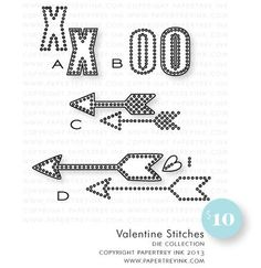 PTI Dec 2013: Valentine-Stitches-dies