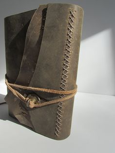 sienna faux leather bound books