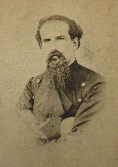 Lucio Victorio Mansilla Ortiz de Rozas. Colección privada de Manuel Rafael García-Mansilla