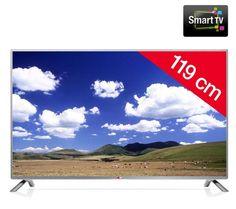 T l viseur 4k carrefour achat samsung t l viseur led 4k - Televiseur prix discount ...