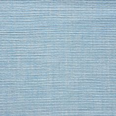 Our new blue hue, Ruff Light Denim is inspired by the distinctive tones of the native Blue-winged Kookaburra. Made from hand loomed cotton this fabric is perfect for blinds, curtains, cushions, lampshades and upholstery. Blue Wings, French Grey, Australia Living, Light Denim, Denim Fabric, Lampshades, Soft Furnishings, Textile Design, Slipcovers