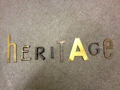 Heritage via www.freundts.de