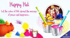 Cosmodent wishing all the people a very Happy & Safe Holi!!  #Happy_Holi #Colors #Festival #festive_season #safe_holi #enjoy #joy #fun #smile #healthy_teeth #keep_smiling