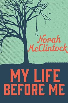 My Life Before Me (Secrets) by Norah McClintock https://www.amazon.com/dp/145980662X/ref=cm_sw_r_pi_dp_-q7LxbR20D360