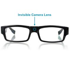 e988b05a51c 12 Best Spy Camera Glasses images in 2019