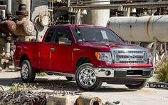 Ford F150 2013 2014 Repair Workshop Service Manual