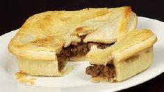 Australian Meat Pie | International Food