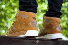 adidas-hardcourt-waxy-tan-1