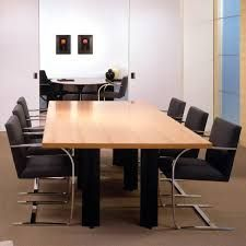 Image result for KNOLL Brno Flat Bar Chair
